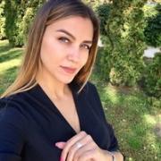 Бразильское выпрямление волос, Светлана, 31 год