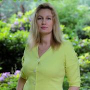 Адвокаты по просроченным кредитам, Юлия, 44 года