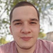 Услуги тюнинг-ателье в Саратове, Сергей, 27 лет