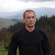 Олег Костромин