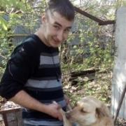 Ремонт Mac Mini в Самаре, Виктор, 26 лет