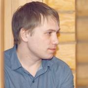 Создание интернет магазина на битрикс, Антон, 34 года