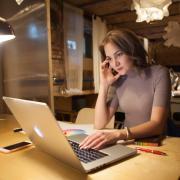 Создание блога на заказ, Юлия, 30 лет
