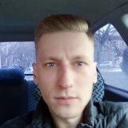 Электромонтажные работы в квартирах в Екатеринбурге, Сергей, 34 года