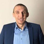 Химчистка мебели, Владимир, 34 года