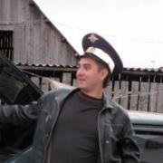 Восстановление данных в Челябинске, Антон, 40 лет