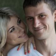 Удаление вирусов в Самаре, Станислав, 37 лет