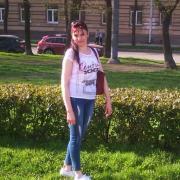 Каролинна