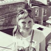 Наполнение сайта на Битриксе, Наталья, 38 лет