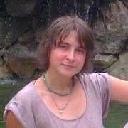 Аренда сцены, Карина, 41 год