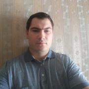 Доставка на дом сахар мешок в Лыткарине, Алексей, 34 года