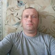 Доставка детского питания в Хотькове, Сергей, 37 лет