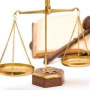 Юристы по семейным делам в Набережных Челнах, Павел, 48 лет
