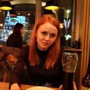 Юридическая консультация в Калининграде, Елена, 31 год