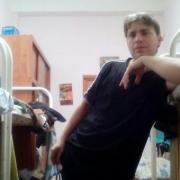 Ремонт квартир в Волгограде, Роман, 36 лет