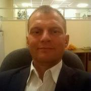 Доставка банкетных блюд на дом в Жуковском, Петр, 47 лет