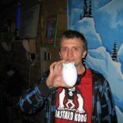 Услуги по покраске МДФ в Челябинске, Родион, 38 лет