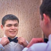 Видеооператоры в Липецке, Алексей, 26 лет