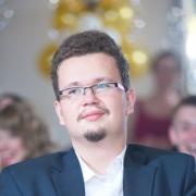 Доставка продуктов из Ленты в Волоколамске, Петр, 25 лет