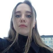 Увеличение числа репостов Вконтакте, Кристина, 22 года