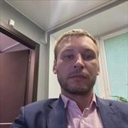 Ремонт рулевой Газ, Сергей, 38 лет