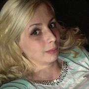 Омоложение кожи в Астрахани, Татьяна, 24 года