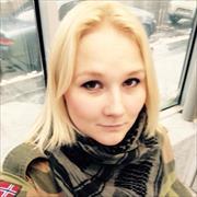 Мужской маникюр, Марина, 29 лет