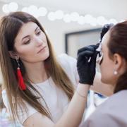 Лечение иглоукалыванием межпозвоночной грыжи, София, 31 год