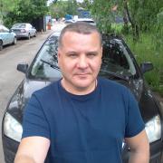 Доставка из магазина Leroy Merlin - Локомотив, Денис, 47 лет