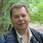 Сверление отверстий в кирпичной стене, Михаил, 55 лет