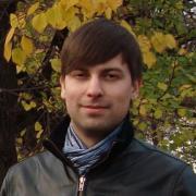 Доставка свежевыжатого сока на дом, Иван, 36 лет