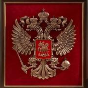 Игорь К., г. Москва