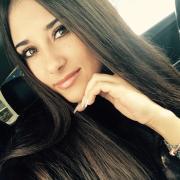 Обучение персонала в компании в Перми, Ксения, 26 лет
