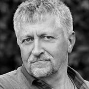 Фотографы на юбилей в Перми, Дмитрий, 62 года