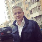 Доставка продуктов из Ленты - Дмитровская, Александр, 38 лет