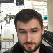 Управление обучением персонала, Алексей, 26 лет