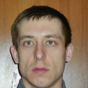 Химчистка в Набережных Челнах, Алексанлр, 32 года