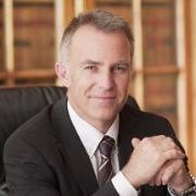 Андрей Колгатин, г. Москва