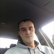 Служба по вскрытию дверей, Дмитрий, 29 лет