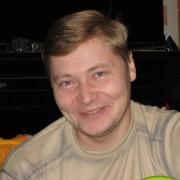 Доставка продуктов из магазина Зеленый Перекресток в Долгопрудном, Вячеслав, 30 лет