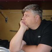 Аренда надувных батутов в Астрахани, Анатолий, 49 лет
