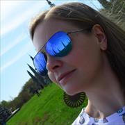 Прокат карнавальных костюмов в Нижнем Новгороде, Анна, 34 года