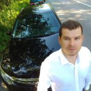 Шумоизоляция колесных арок автомобиля, Дмитрий, 35 лет