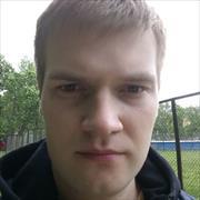 Предпродажная подготовка автомобиля в Нижнем Новгороде, Егор, 24 года