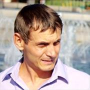 Услуги курьера в Домодедово, Сергей, 46 лет