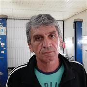 Замена рулевых наконечников, Александр, 57 лет
