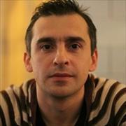 Отделка стен фанерой, Vitali, 45 лет