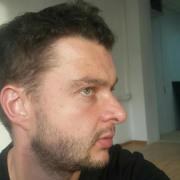 Утепление вентиляционных труб, Вячеслав, 37 лет