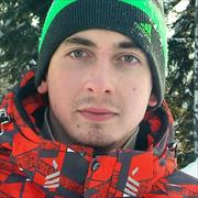 Замена аккумулятора iPad Аir в Новокузнецке, Иван, 32 года