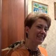 Доставка корма для собак - Выставочная, Лариса, 48 лет